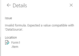 Error details Power Apps.png