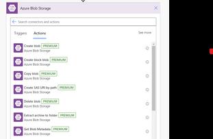 Screenshot 2020-11-17 125305.png