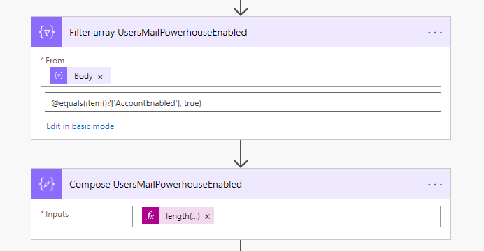 Powerhouse_Power_Automate_Filter_array.png