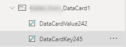 Datacard.png