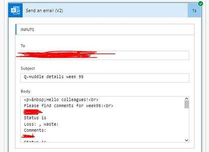 mail_data.JPG