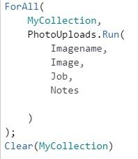 PowerappsRunFlow.jpg