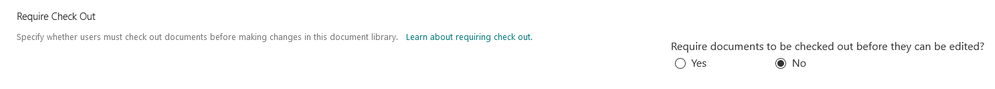sharepoint-checkout.png