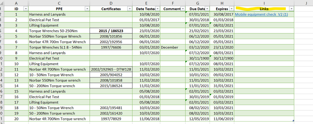 Excel Links.png
