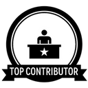 Top Contributor 2.png