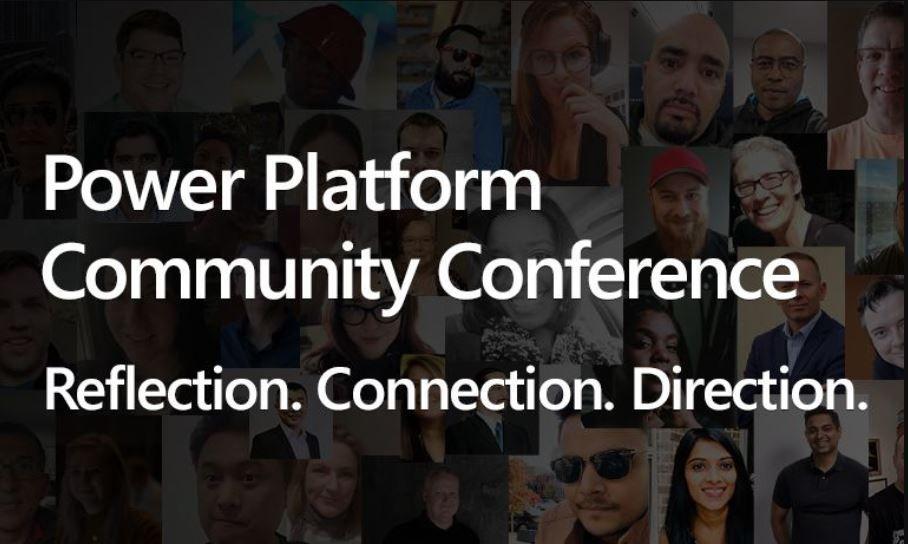 Power Platform Community Conf.JPG