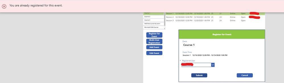 Screenshot 2020-11-20 113134_LI.jpg
