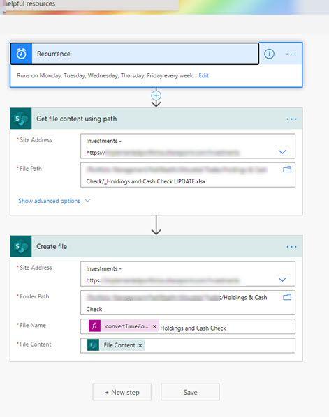 Microsoft flow2.jpg