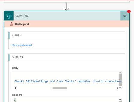 Microsoft flow1.jpg