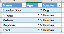 Scooby1.PNG