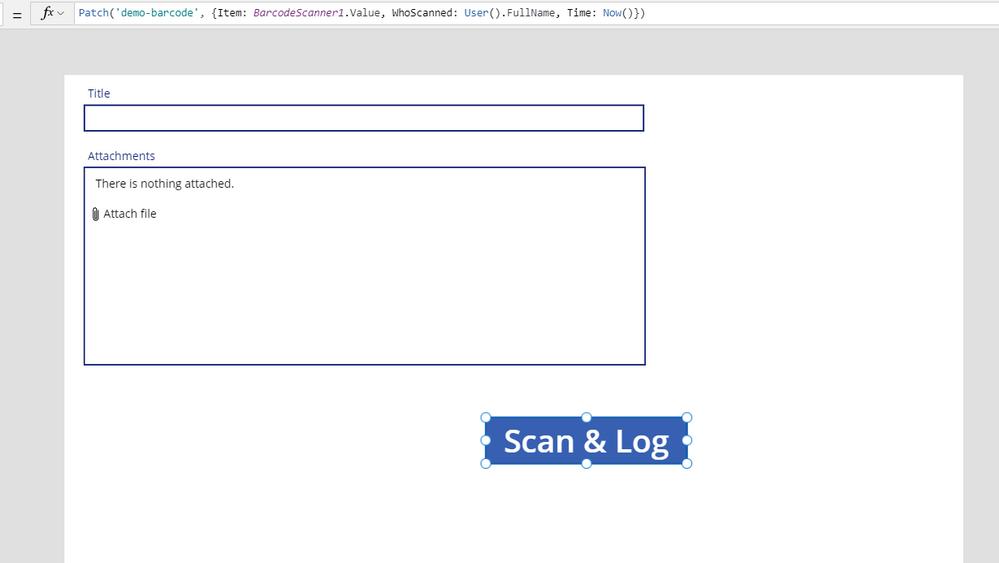 Screenshot 2020-11-25 143810.png