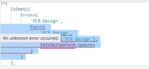 updates error.png