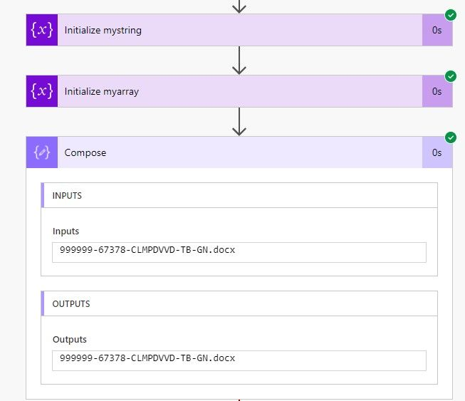 get-substring-with-split-and-join2.jpg