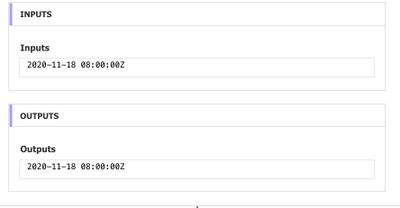 Screen Shot 2020-11-26 at 6.11.42 PM.jpg