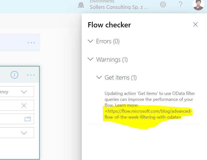 flow checker improvement.PNG
