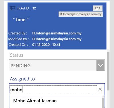 1_IT-Intern_0-1606877754750.png