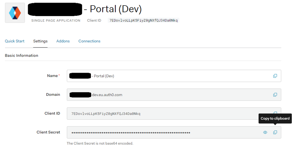 auth0 application 1.png