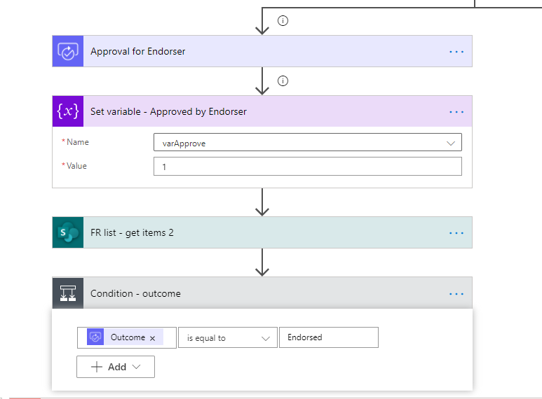 2020-12-08 15_45_18-Edit your flow _ Power Automate.png