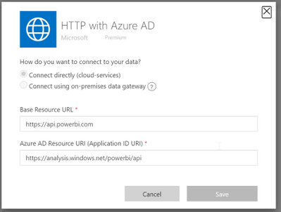 HTTP Azure Connector.png