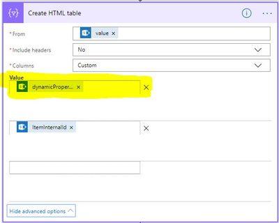 Create HTML failed.JPG