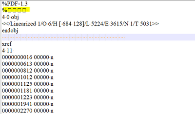 FoDelement_0-1607705432955.png