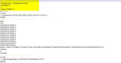 FoDelement_1-1607713286187.png