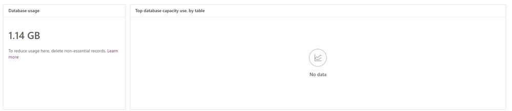 Power Platform admin center - Google Chrome 2020-2.png