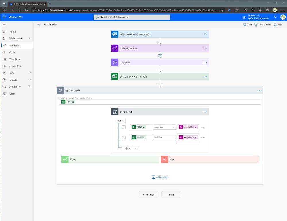 Screenshot 2020-12-13 145937.jpg
