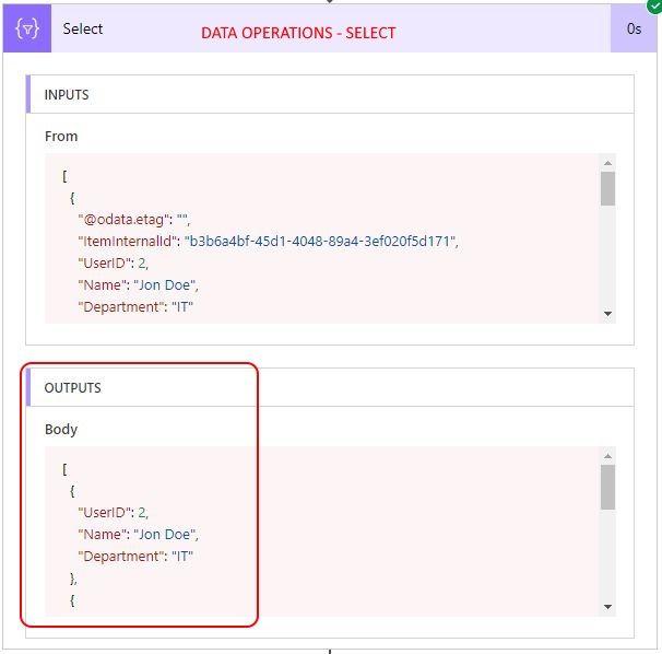 SQLFiltering-5.JPG