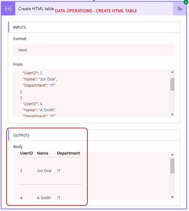 SQLFiltering-6.JPG