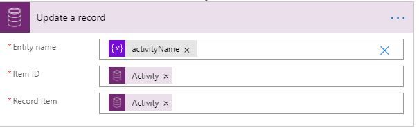 power_automate activity.JPG