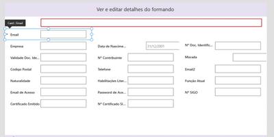 WebPortal_0-1608201632997.png