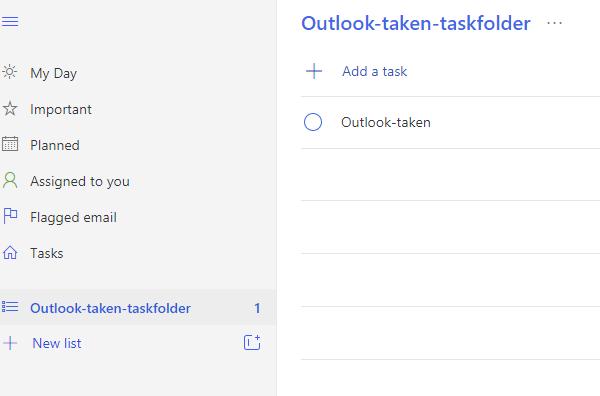 outlook-taken-23784.png