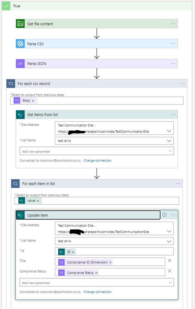 UpdateSharepointListfromCSV-Flow.JPG