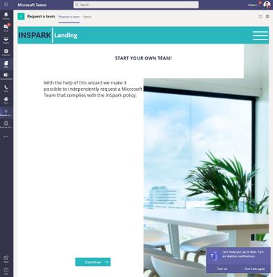 Microsoft_Teams_Power_App_Browser_Desktop.png