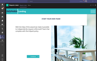 Microsoft_Teams_Power_App_Client_Desktop.png