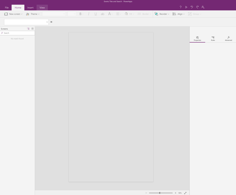 ss-powerapps.png