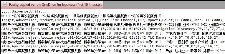 Corrupt CSV-file.PNG