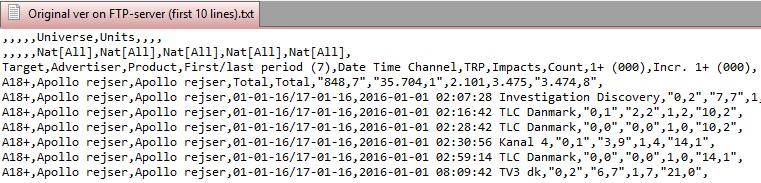 Original CSV-file.PNG