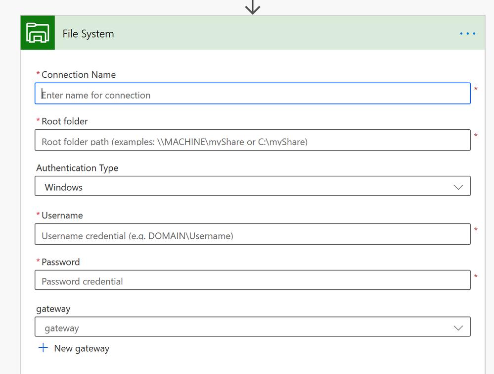 filesystem_gateway.png