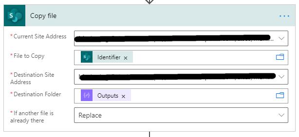 Screenshot - 1_5_2021 , 9_59_32 AM.png