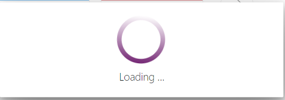 Loading Example.png