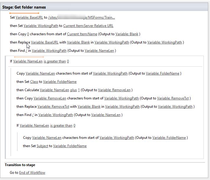 FolderWorkflow.png