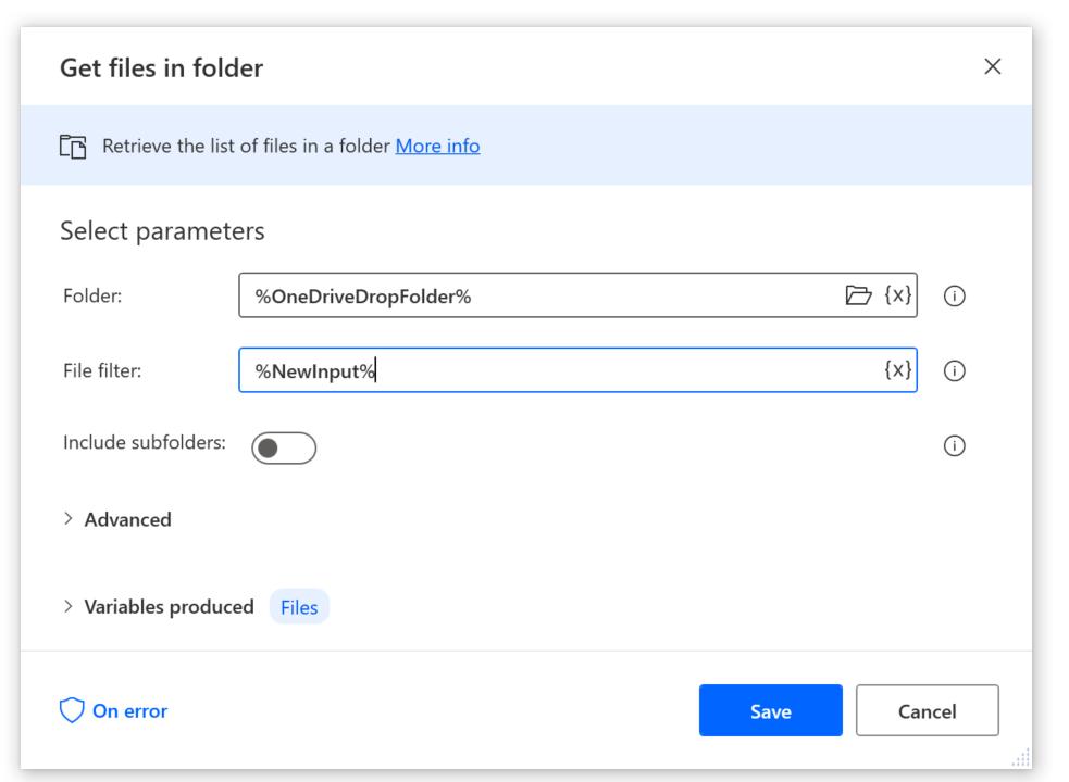 onedrivedropfolder_desktopflows.png