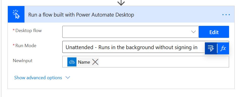 newinput_desktopflows.png