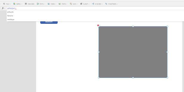 PDFviewer1.jpg