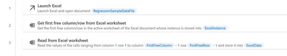 readdataexcel_desktopflow.png