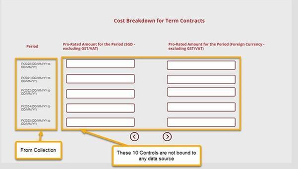 08 Cost Breakdown.jpg