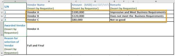 01 Vendor Excel.jpg