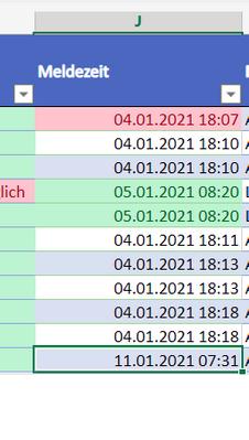 schwibach_0-1610491797134.png